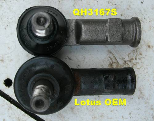 Track rod ends - top view.jpg