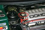 MAP sensor plenum connection.jpg